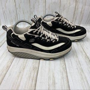Skechers Shape-Ups Mens Size 11